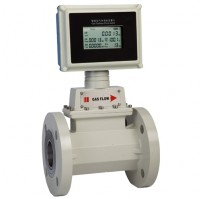 FGT Gas Turbine Flow meter
