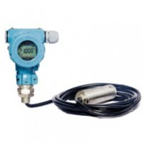 FHLT02 Diffusive Silicon Level Transmitter